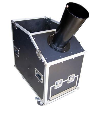 气动彩虹机(SC-8016)