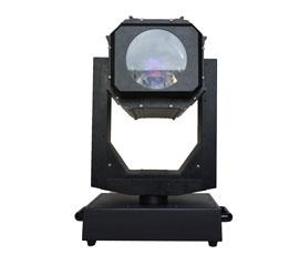 户外防水350摇头光束灯