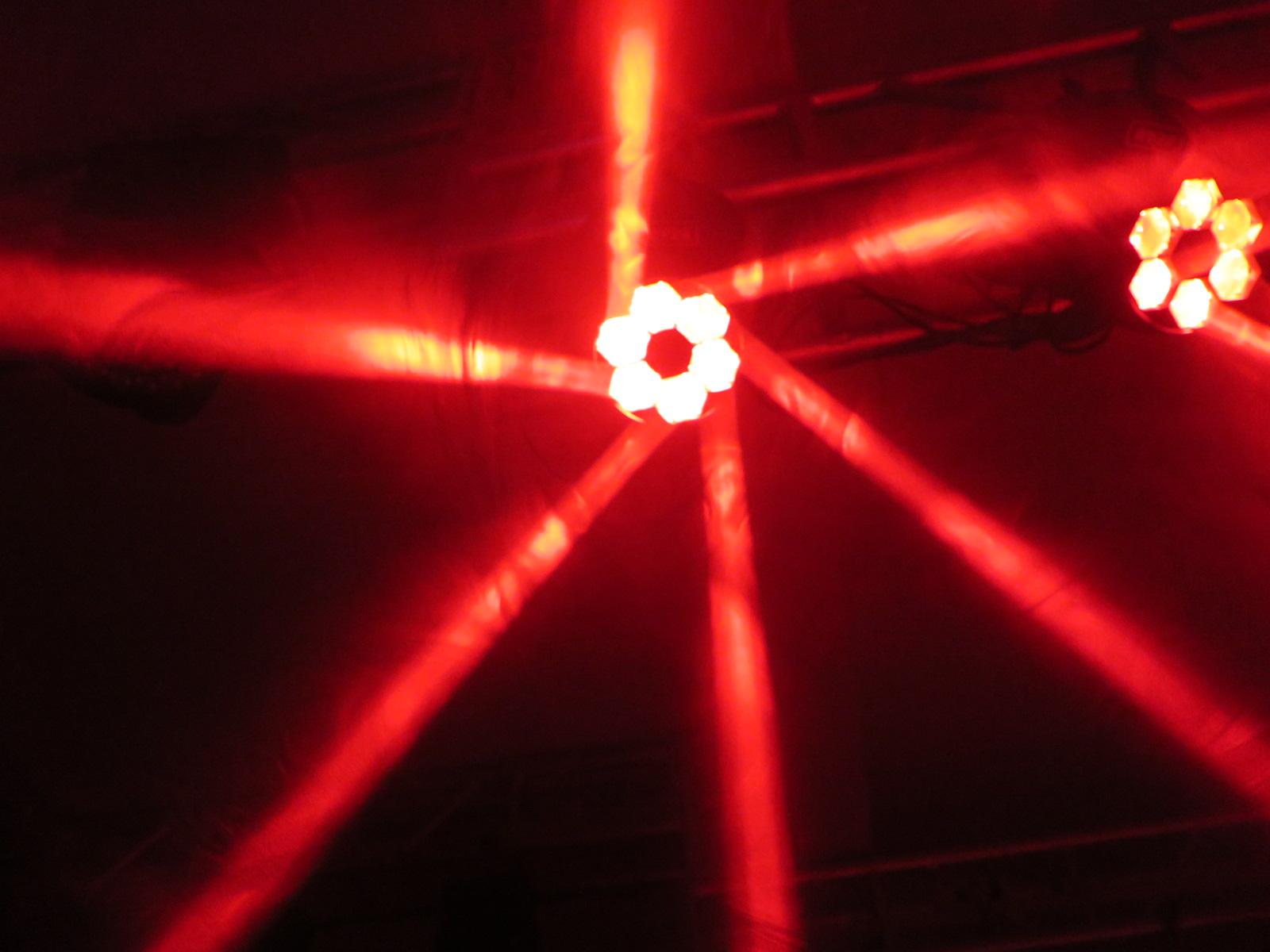 LED6眼无极光束效果图