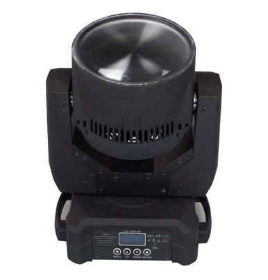 LED60W光束摇头灯