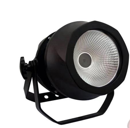 200W LED COB防水面光灯L款