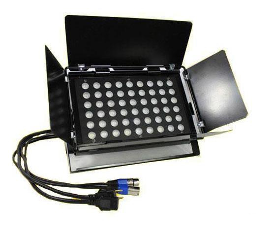 LED 地排灯