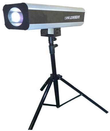 150W LED追光灯