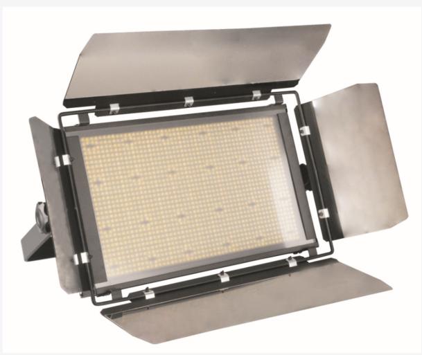新产品LED平板柔光灯
