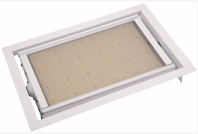 LED嵌入式 会议灯