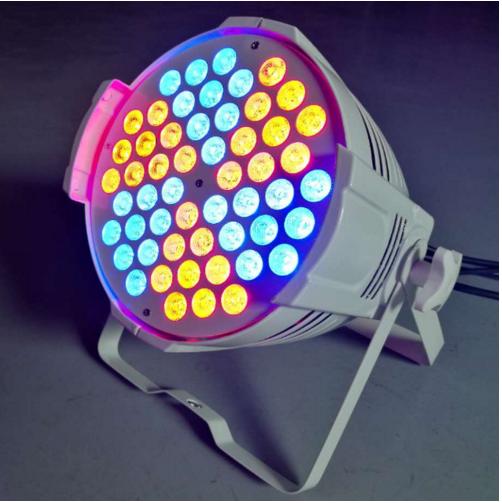 LED54颗风车灯
