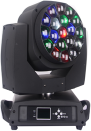 LED大蜂眼灯
