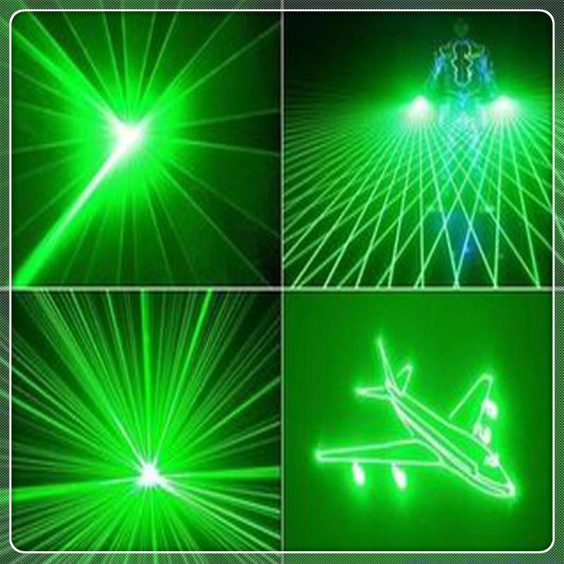 各类舞台灯光作用效果图