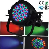 LED帕灯的特点效果图